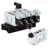 ASCO電磁閥現貨,世格產品價格