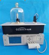 高低頻介電常數測定儀
