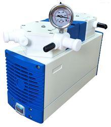 B20-8-YK隔膜真空泵