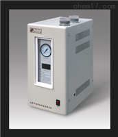 SPN-300实验室氮气发生器 中惠普气体发生仪