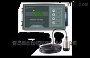 JC-DO6000型在线式荧光法溶氧仪