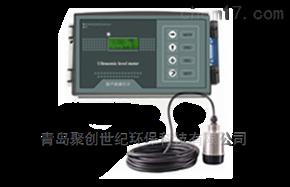JC-DO6000型在线式荧光法溶氧仪|溶解氧检测仪