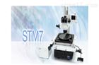 测量显微镜STM7
