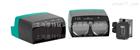 LS610-DA-P/F1 P+F光通讯传感器