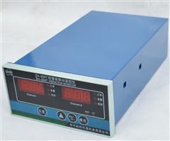 HY-3D 位移监控保护仪