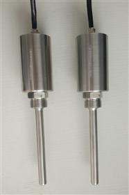 VRT-2T振动速度及温度变送器