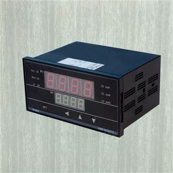WXDZ-1000B-228403-型智能数字调节仪
