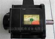 上海三洋伺服電機維修廠家