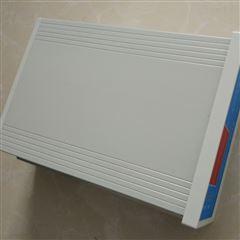 MYDJ-O热膨胀监视仪传感器