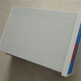 NE9032热膨胀监测仪