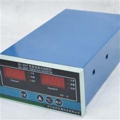 HY-3DW轴向位移监控保护仪HY-3DW