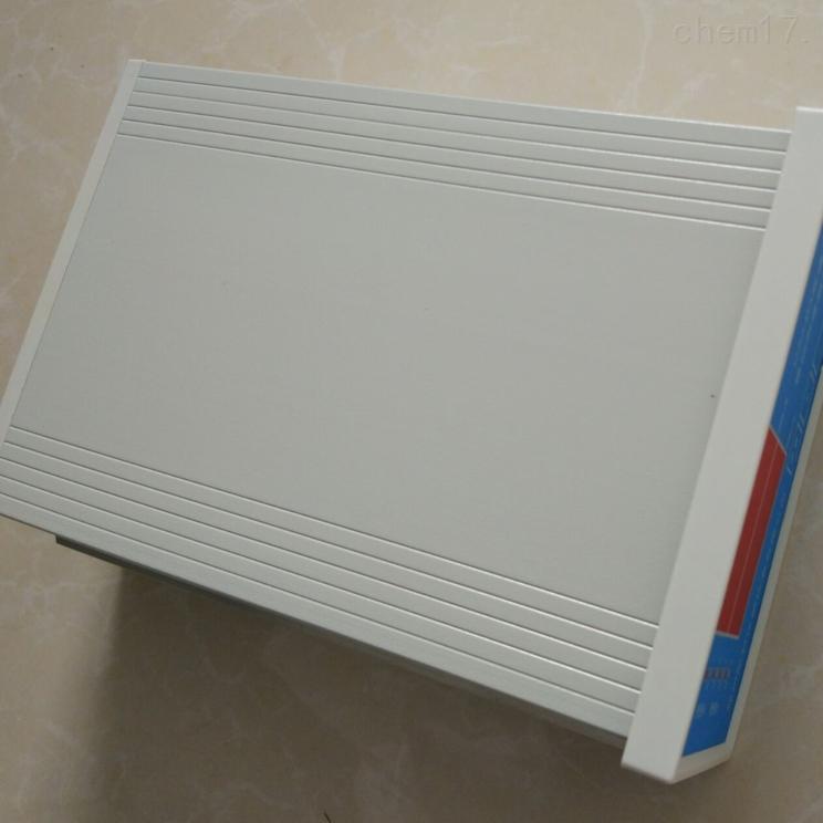 VB-Z720双通道水机振动摆度监测仪