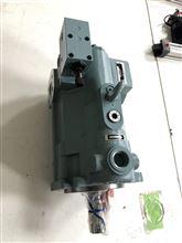 V 系列VICKERS威格士 低噪声叶片泵