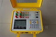 GY3013扬州160V变压器容量特性测试仪