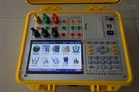 GY3013承修有源变压器容量特性测试仪装置