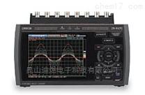 欧姆龙数据记录仪ZR-RX70