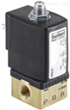 德国进口BURKERT电磁阀125329您值得拥有!