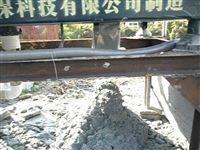 宜昌洗沙廠污泥脫水機壓濾機