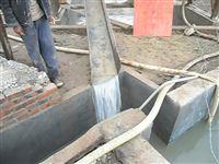 花崗巖石灰巖人工砂機制沙泥漿廢水處理設備