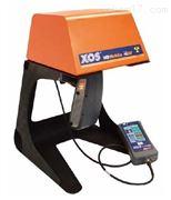 美國XOS  手持式X射線熒光光譜儀