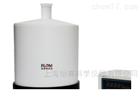 富勒姆 FQX-52 实验室容器酸蒸超净清洗系统