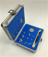 OIML R111不鏽鋼無磁砝碼