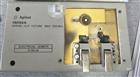 回收彈簧夾具16092A