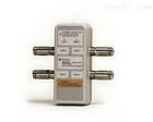 回收電子校準件N4432A-18 GHz