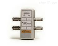 回收电子校准件N4432A-18 GHz