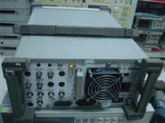 Agilent8593E频谱分析仪