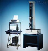单柱电子拉力测试仪