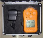 矿用一氧化碳传感器型号:ZRL-GTH1000(B)