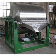 回收冷凝结晶切片机