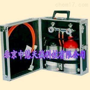 精密气体流量调校装置BAX-1B