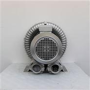 吸料机专用高压风机