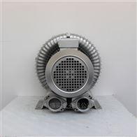 RB高压环形鼓风机