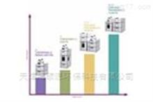 美国液相色谱10μL微量注射器09904937