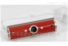 美国氘灯钨灯,光电二极管阵列检测器灯
