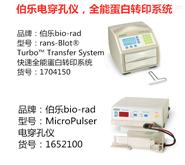 伯樂Trans-Turbo蛋白轉印Bio-rad現貨總代