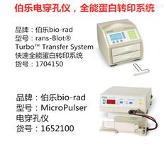 伯乐Trans-Turbo蛋白转印Bio-rad现货总代