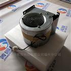 施耐德變頻器風扇D2D146-BG03-14原裝現貨
