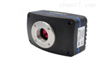 显微镜USB3.0CMOS硬件ISP相机VTS3S1600