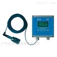 微量溶解氧分析仪