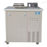 LA-0705壓實瀝青混合料密度試驗器