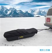 IceMap 冰層厚度探測雷達