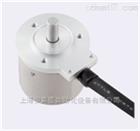 IP67电位器日本绿测器MIDORT编码器