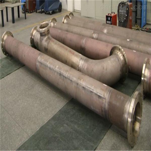B30铜镍无缝管厂家