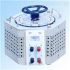 三相調壓器型號:HD-TSGC2-3KVA