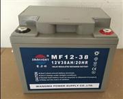 GFM3000供应GFM3000 2V3000AH赛力特2V蓄电池
