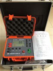 HDZM-3700智能等电位连接测试仪